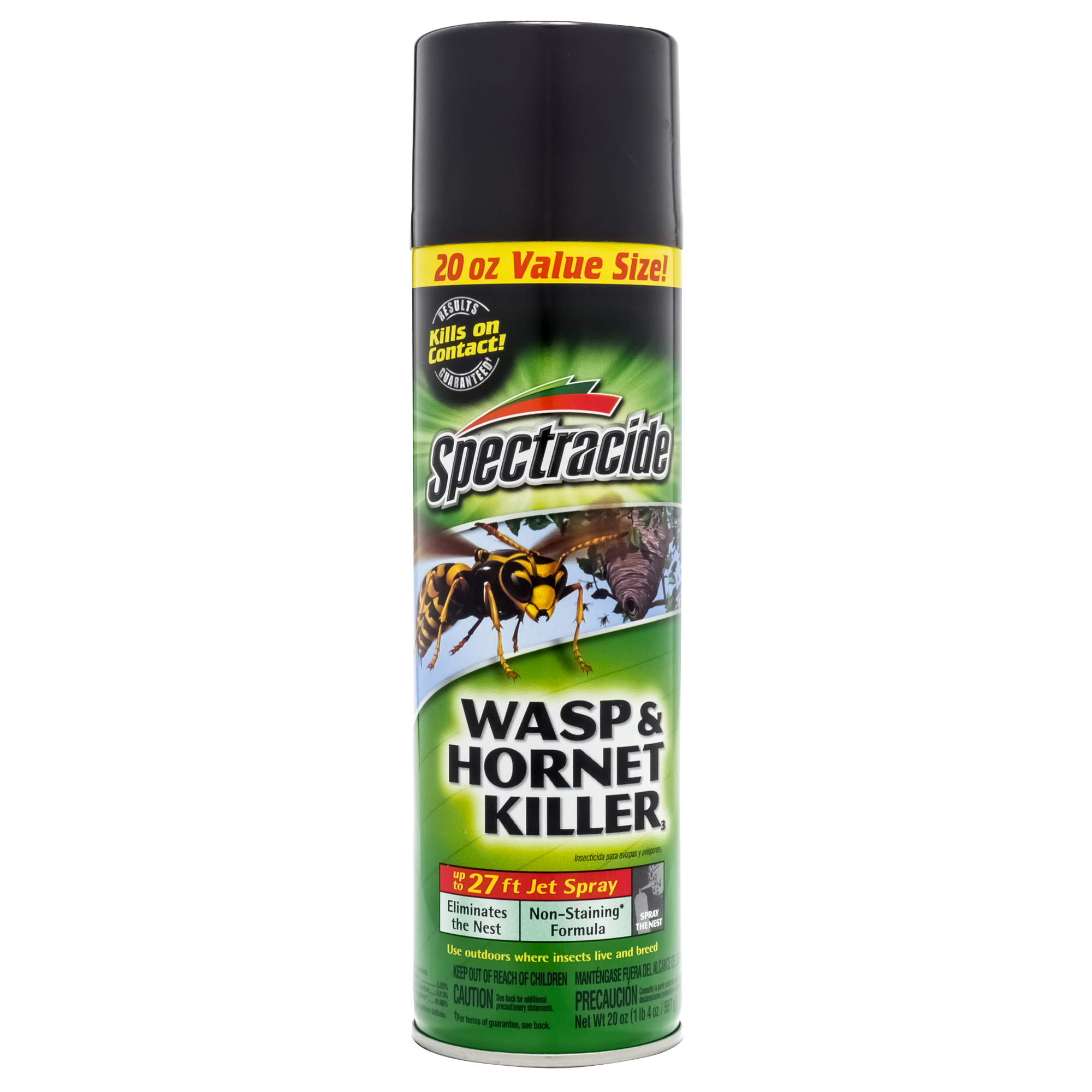 wasp nest killer - HD 2000×2000
